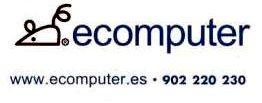 Ecomputer-Jaca