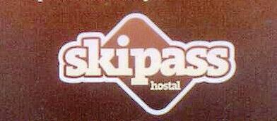 Skipass Hostal
