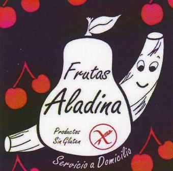 Frutas Aladina