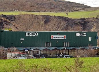 Brico- Sanara Hogar