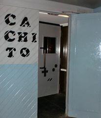 Pub Cachito